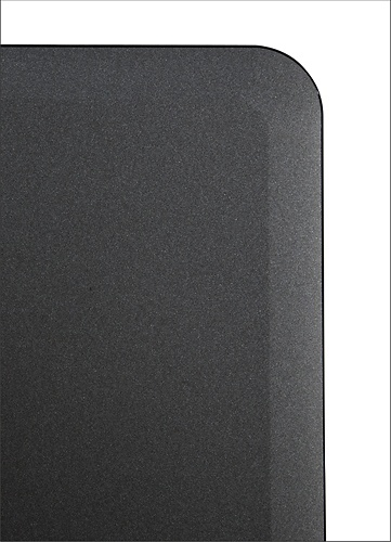 "Pavilion Sleekbook 14"" Laptop - 4GB Memory - 500GB Hard Drive"