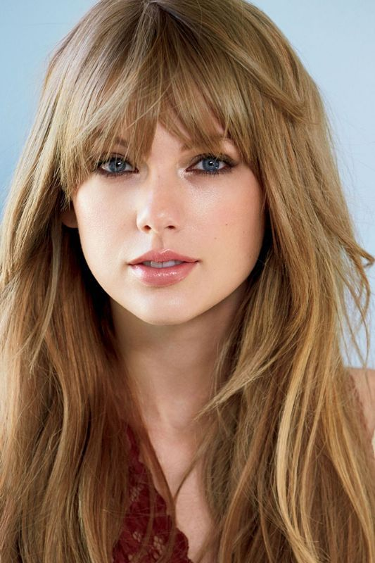237 best avatar images on pinterest artists long live taylor 237 best avatar images on pinterest artists long live taylor swift and music urmus Images