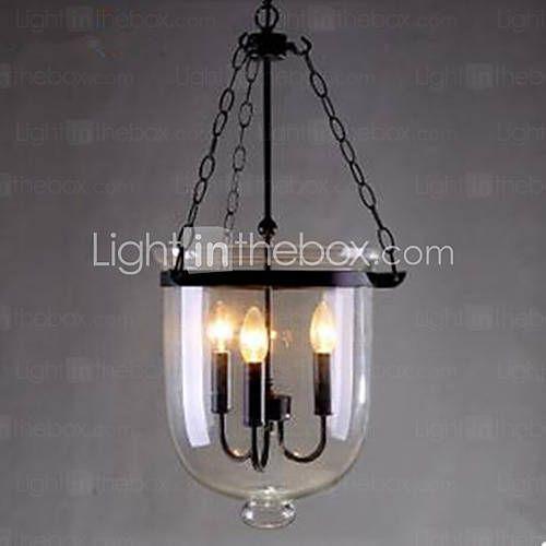 Plafond Lichten & hangers - LED - Traditioneel /Klassiek…