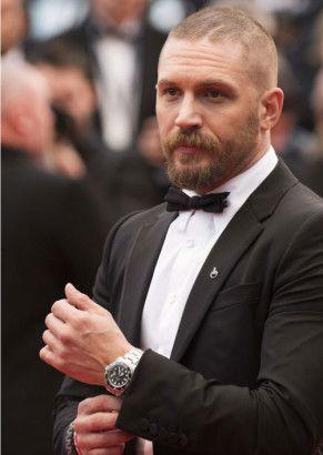 Festival de Cannes : les plus beaux looks sur le tapis rouge