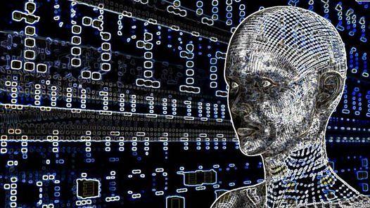 Las universidades pueden abris sus puertas a toda la humanidad a través de las nuevas tecnologías. #comunicacion#tecnologia