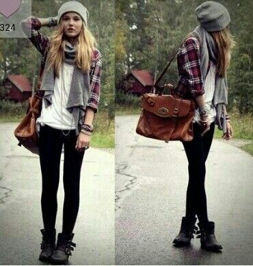 Reminds me of the 90s grunge fashion | My Style | Pinterest | Bags Style and Boots