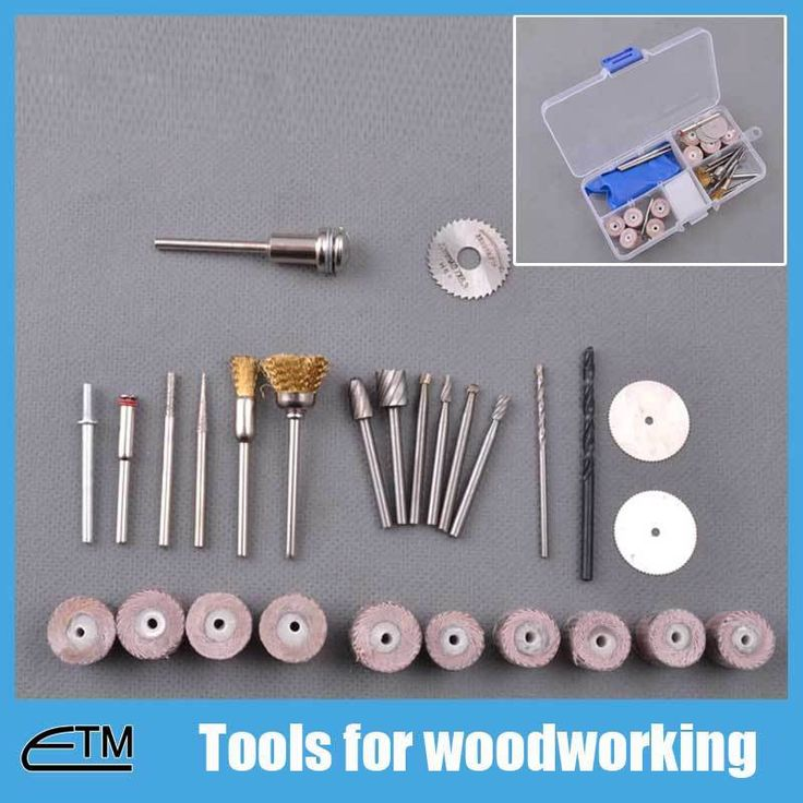 ==> [Free Shipping] Buy Best Tools for woodworking dremel set circular saw disc mini drill rotary tools accessories wire brush flexible mounted points TB004 Online with LOWEST Price   2043463246