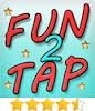 FUN 2 TAP thank you for your review for our UGLY DUCKLING and for THE FIRST LETTER!