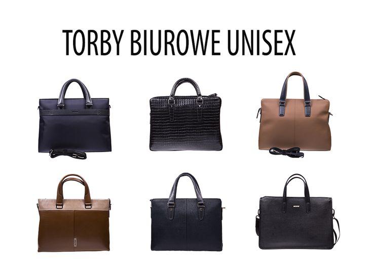 Na naszej stronie pojawiła się nowa kategoria, TORBY BIUROWE UNISEX: http://www.perfectto.eu/ W niej panie i panowie znajdą torby ze skóry idealne do pracy. :) #torbadopracy, #torebkidopracy