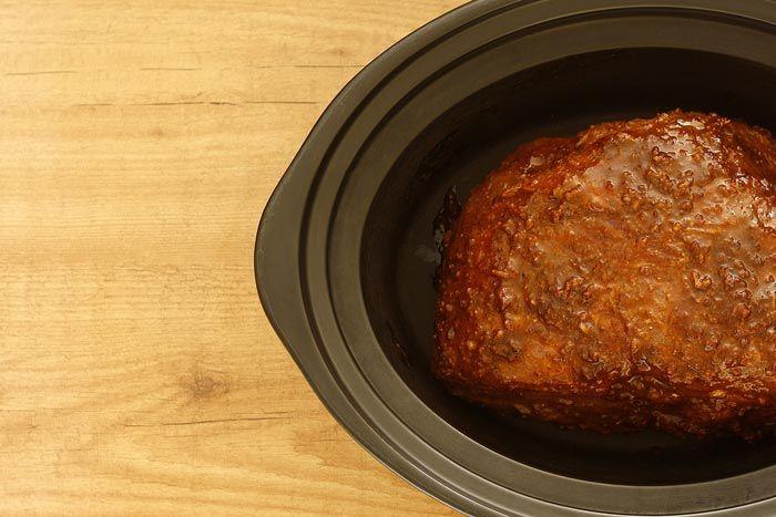 Crockpotting | Receta de pulled pork en Crock Pot | http://www.crockpotting.es                                                                                                                                                                                 Más
