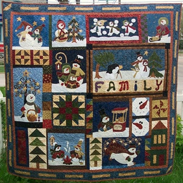 26 best Block of the month images on Pinterest   Appliques ... : quilt of the month kits - Adamdwight.com