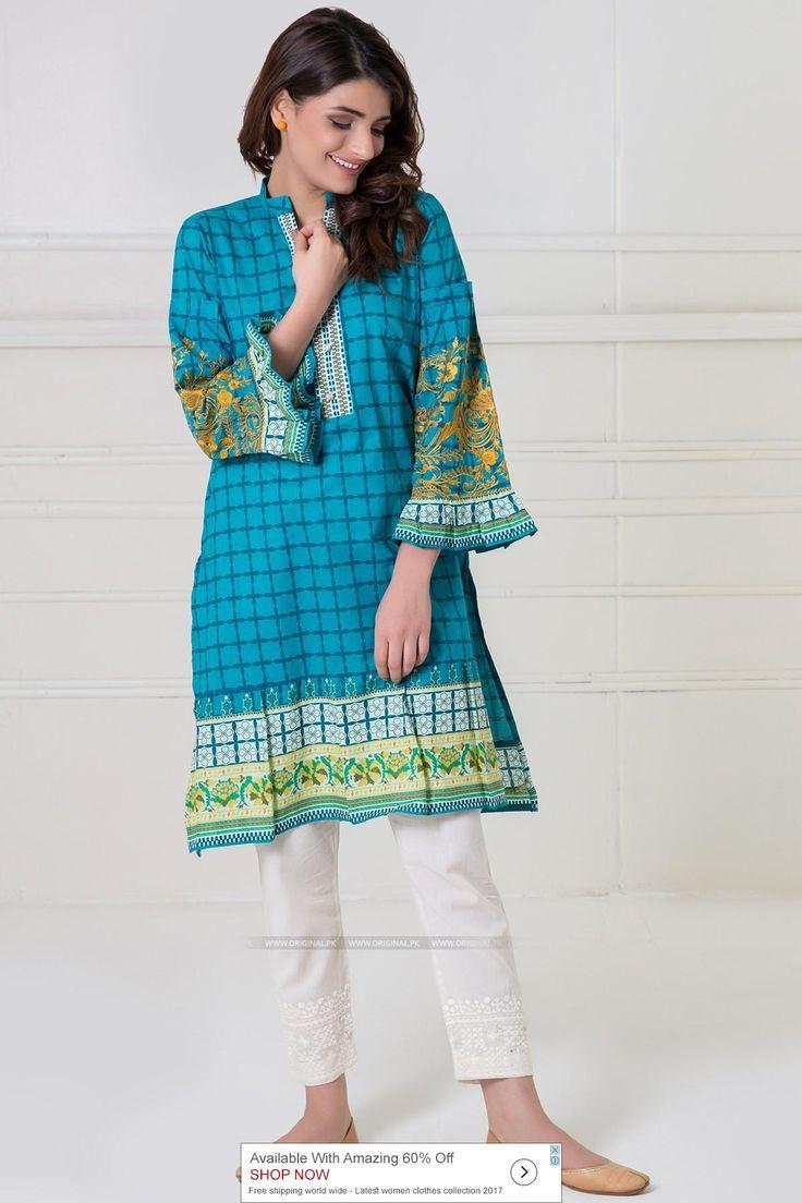 Khaadi WTPE17514A Luxury Pret 2017 - Original Online Shopping Store @khaadi @khaadiFashion #khaadi #khaadipret #khaadifashion #khaadi2017 #khaadilawn @womenfashion @womenfashions @style #womenfashion's #bridal #pakistanibridalwear #brideldresses #womendresses #womenfashion #womenclothes #ladiesfashion #indianfashion #ladiesclothes #fashion #style #fashion2017 #style2017 #pakistanifashion #pakistanfashion #pakistan Whatsapp: 00923452355358 Website: www.original.pk