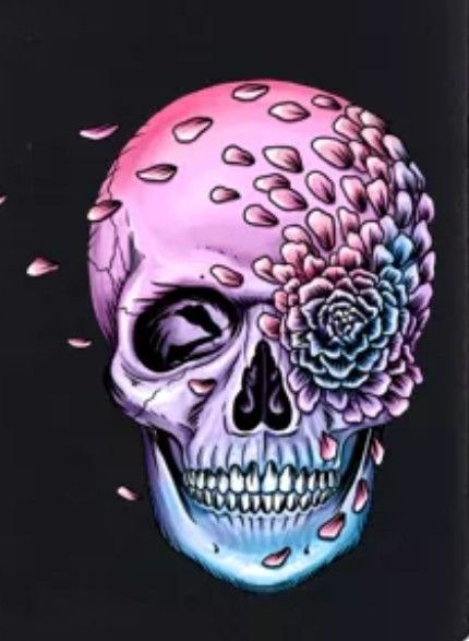25+ best ideas about Sugar skull images on Pinterest ...
