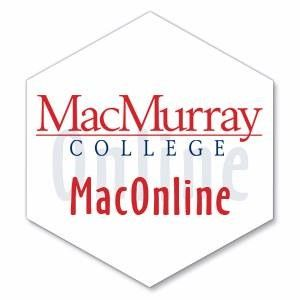 Beautiful MacMurray College Is A Four Year, Private College Located In Jacksonville,  IL, With Majors That Focus On Professional Careers.