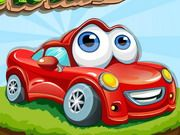 #games_for_kids , In this games, Prove you're a good driver in the game Learn To Drive , play games free at http://www.gamesforkidsonline.net/games-learn-to-drive.html