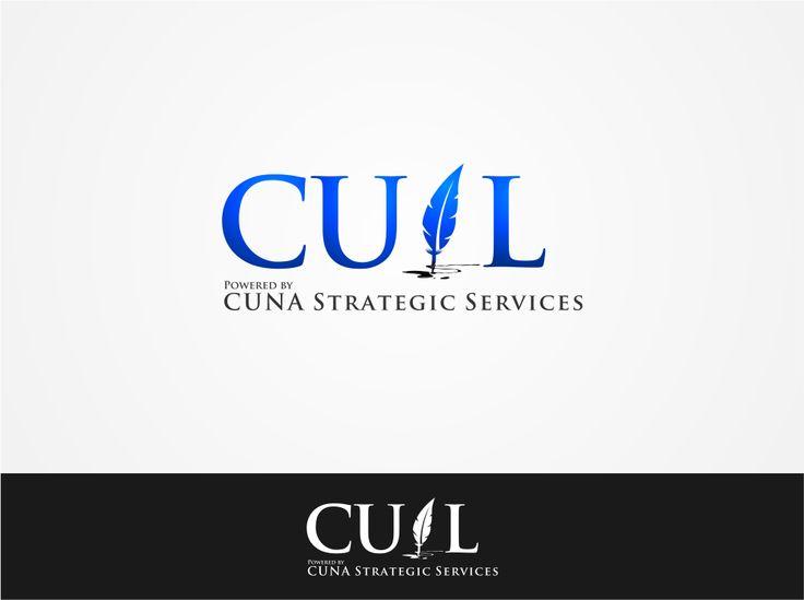 CUIL venture Logo