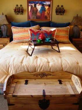 252 best Southwest Style images on Pinterest