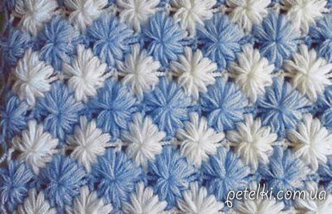 Письмо «Мы нашли новые пины для вашей доски «вязание».» — Pinterest — Яндекс.Почта
