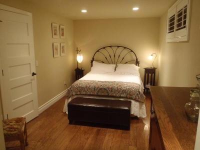 12 Best Bedroom Lighting Ideabook Images On Pinterest Bedrooms Bedroom Lighting And Master