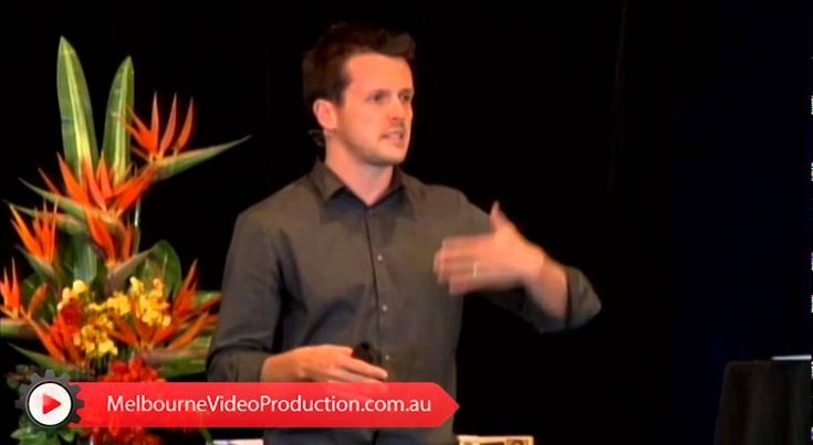 8 best dave jenyns business blueprint presentation images on this video will explain the three must have web videos for your business these are the video business card which tells the audience of who and what your malvernweather Images