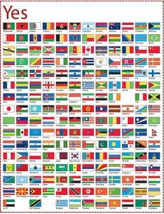 Immediate #Global #Knowledge