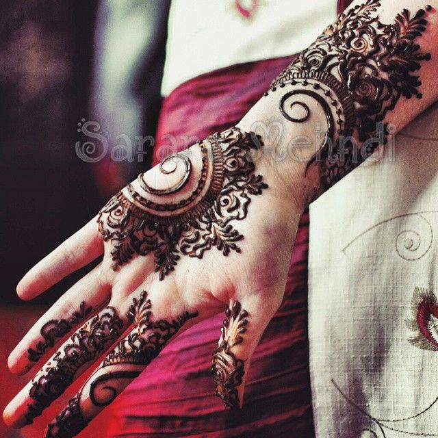 Mehndi Henna London : Best images about mehndi on pinterest beautiful