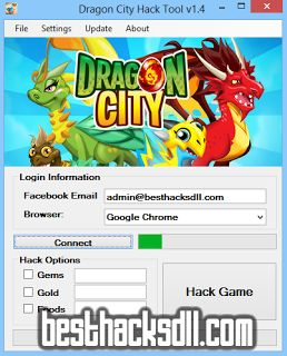 2hack tool   dragon city tool   hack cheat   dragon city cheat   dragon city download   facebook dragon city   dragon city gems   hack de gemas   descargar dragon city   descargar hack