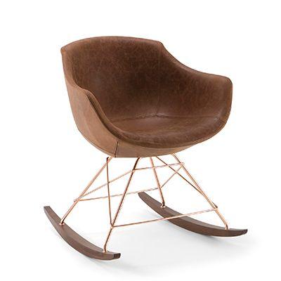 Colimbas tuoli