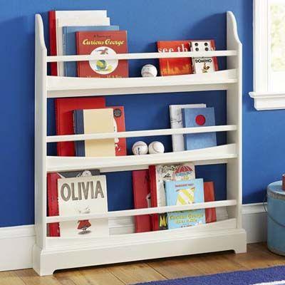 Best Kids Bookshelves Images On Pinterest Book Shelves Home - Wall bookshelves for kids