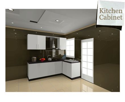 cls kitchen cabinet 34 best images about ideas for jade on house 2262