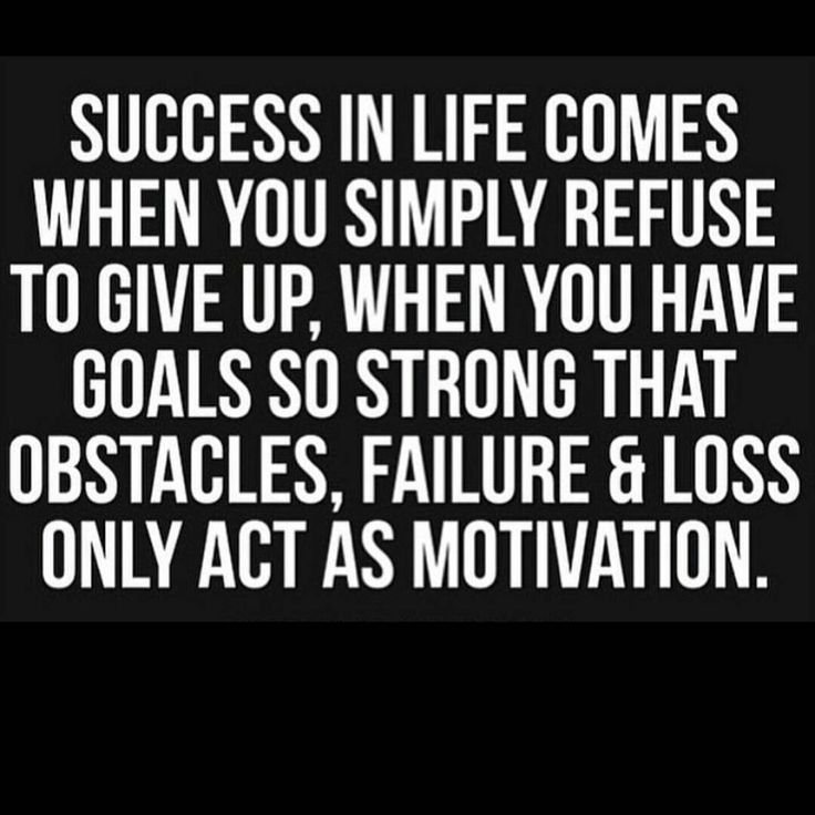 #motivation #inspiration #positive #affirmation #quote