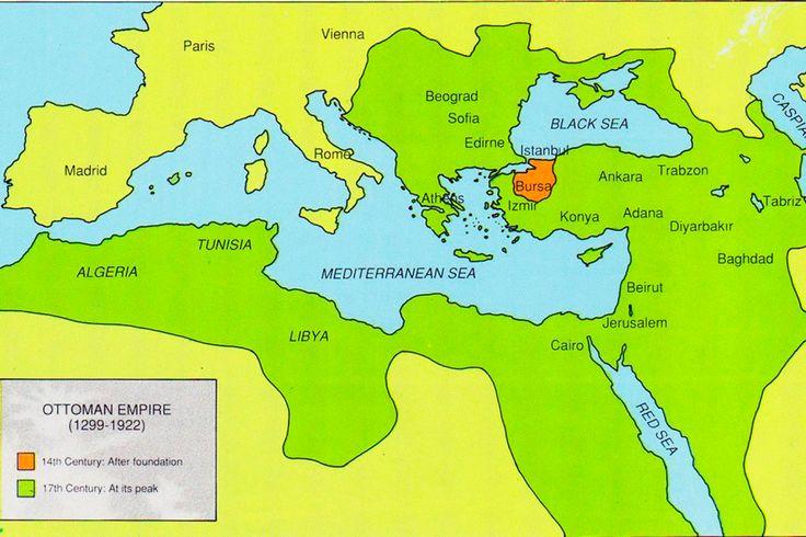 ottoman empire suleiman 2