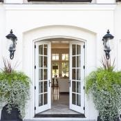 16 Best Doors Images On Pinterest French Doors French