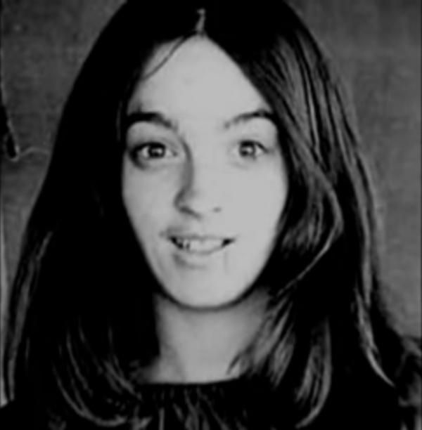 Susan Atkins Net Worth
