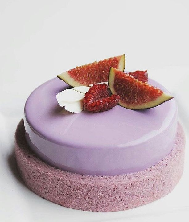 53 best images about Entremet Cakes on Pinterest ...