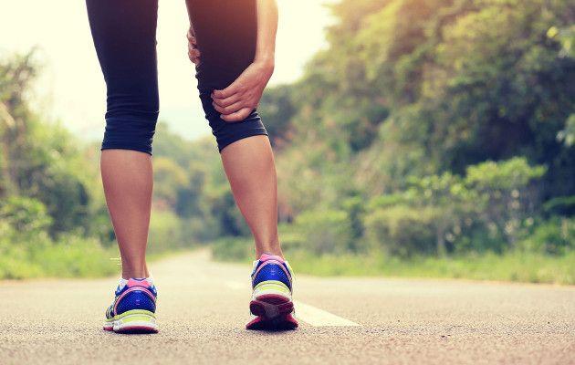 Miten yleisimmät urheiluvammat ilmenevät – ja miten niitä on mahdollista ehkäistä? Kysyimme asiaa urheilulääkäri Pippa Laukalta.