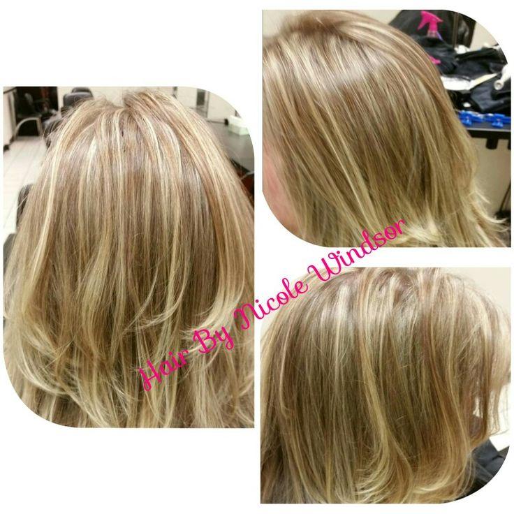 Jcpenney salon hair colors jcpenney salon hair colors 134 - Jcpenney salon prices ...