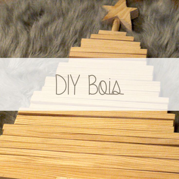 83 best DIY en bois images on Pinterest | Home ideas, Living room ...