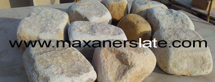 Maxaner International