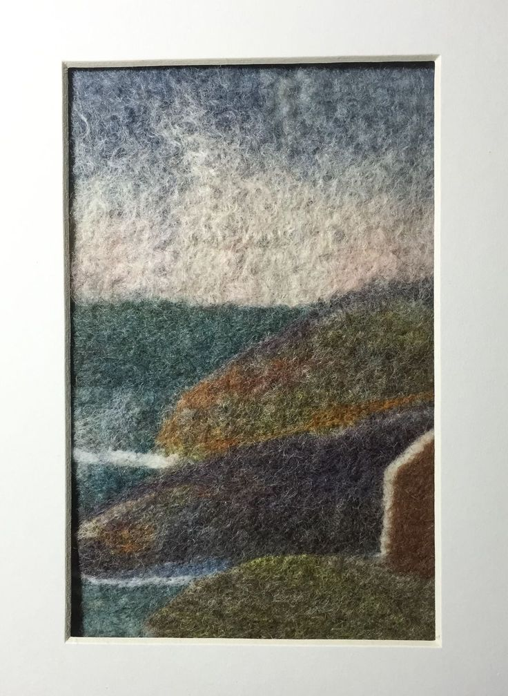 Impressions of Penwith via blackdogandgingercat. Click on the image to see more!