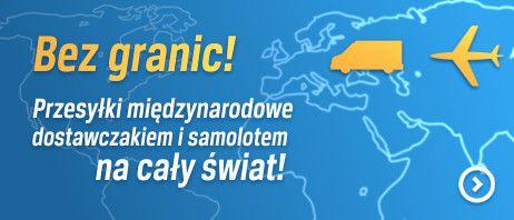 Wysyłka palet w kraju i za granicę https://www.fastpost.pl/ szybko, tanio, bezproblemowo!