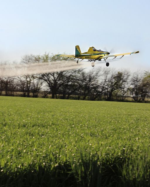"""""""Crop Duster"""" Emporia, Kansas. Like, comment or share to vote! The top 10 photos will advance to the final rounds!"""