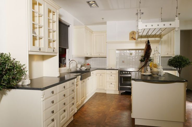 Hoekbank Keuken Marktplaats : 1000+ images about Idee?n voor het huis on Pinterest Google, Buffet