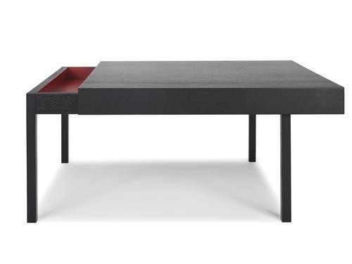 1000 bilder zu tische auf pinterest ikea hacks wabi. Black Bedroom Furniture Sets. Home Design Ideas