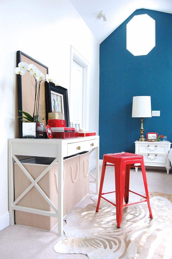 554 best images about farben neue trends und frische. Black Bedroom Furniture Sets. Home Design Ideas