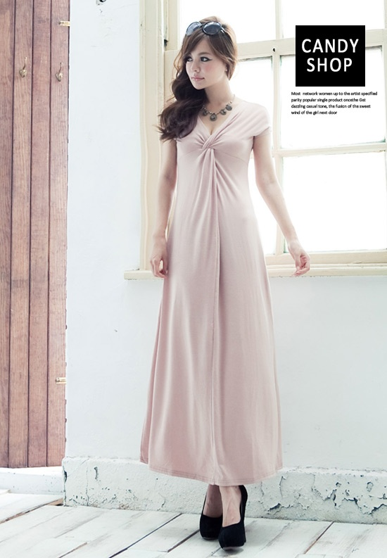 55 best leelee 39 s purdy dress images on pinterest wedding for Cheap wedding dresses vancouver