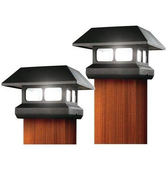 Elegant solar Lanterns Target