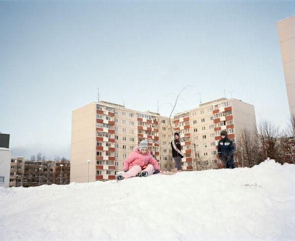 terttu uibopuu estonia