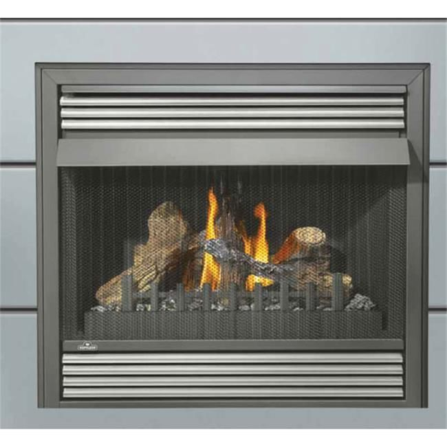 Wolf Chimney Vent ~ Best ideas about vent free gas fireplace on pinterest