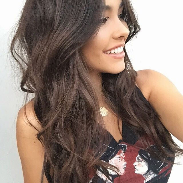 14 best Madison beer images on Pinterest | Cute girls, Makeup and ...