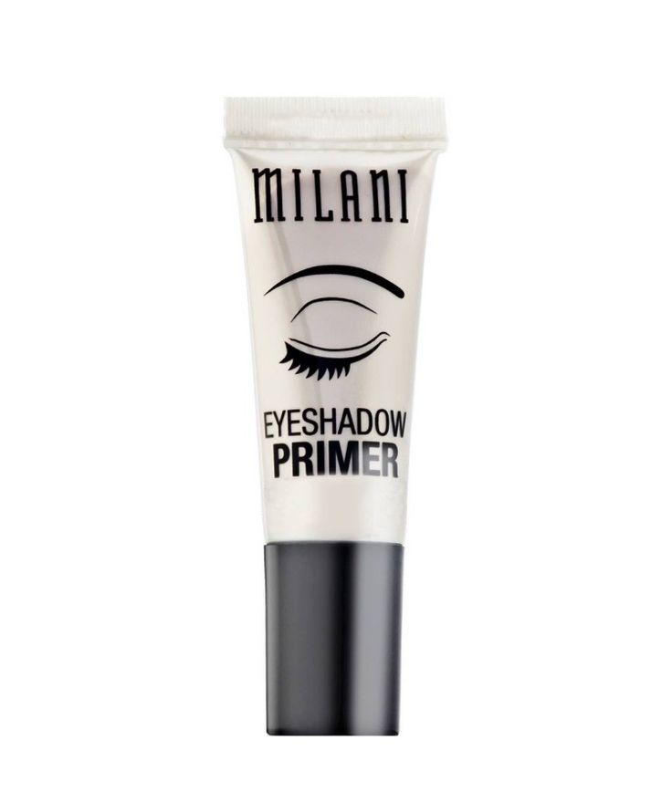The best eyeshadow primer, ever! I have tried almost every eyeshadow primer on the market, from high end to drugstore. This is the best, by far.  It goes on smoothly, covers discoloration, prevents creasing, and keeps my shadow in place all day. Some of the high end primers were so thick that it was impossible to blend my shadow.  This just does what it's supposed to do, and it's under $6.