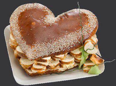 BOULANGERIE, MAHY, pâtisserie, glace, artisanale, gâteau, anniversaire, personnalisé, mariage, communion, pièce montée, Châtelet, Charleroi