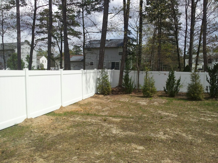 Lifetime Fence Company Dallas: 1000+ Ideas About Fencing Companies On Pinterest