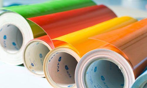 Tra digitale e cartaceo: la personalizzazione e le stamperie online